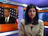 US gives Netanyahu ultimatum on resuming talks