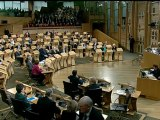 Scottish independence referendum question announced