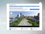 Bruxelles veut un droit à l'oubli numérique