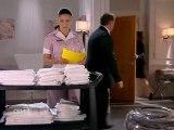 Una Maid En Manhattan - Capitulo 35