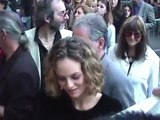 Jury Still Out on Johnny Depp and Vanessa Paradis Status