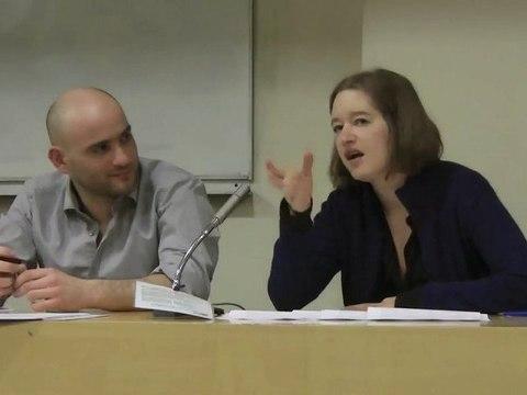Anna Topaloff, Polémiques scientifiques et scandales médiatiques