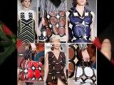Fashion 2015   Latest 2015 Fashion   Fashion Trends 2015