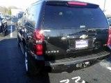 Used 2008 Chevrolet Tahoe Virginia Beach VA - by EveryCarListed.com