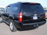 Used 2007 Chevrolet Suburban Las Vegas NV - by EveryCarListed.com