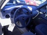 Used 2011 Chevrolet HHR Las Vegas NV - by EveryCarListed.com