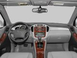 Used 2007 Toyota Highlander Irving TX - by EveryCarListed.com