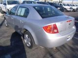 Used 2009 Chevrolet Cobalt Las Vegas NV - by EveryCarListed.com