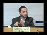 Compréhension de L'islam - ( Pr Mustapha Kastit)