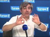 L'intervention télévisée de N. Sarkozy a-t-elle convaincu ?