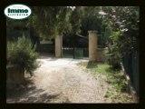 Achat Vente Maison  Peyrolles en Provence  13860 - 128 m2