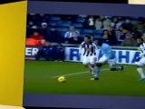 How to Watch SS Lazio vs, AC Milan at San Siro , Watch SS Lazio