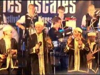ESCALES-2011-Rétrospective 2011