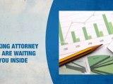 Banking Attorney Jobs In Danbury CT