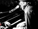 """OFF LIVE - Lulu Gainsbourg: """"La Javanaise"""" (reprise de Serge Gainsbourg)"""