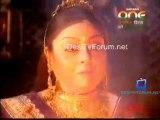 Jai Jai Jai Bajarangbali - 26th January 2012 Video Watch pt2