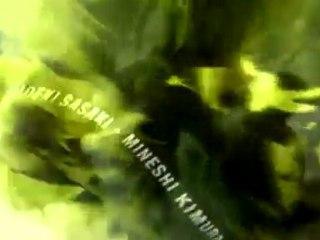Cinématique d'introduction de Metal Gear Solid : Snake Eater 3D