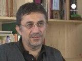 Incontro col regista turco Nuri Bilge Ceylan