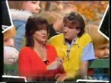 RTL Télévision - Marylène Bergmann & Jean-Luc Bertrand - Promotion Bastogne