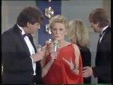RTL Télévision Extraits Mégaventure 1984 - Léo Contre Tous 1980