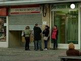 España propone usar fondos europeos para fomentar la...