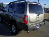 2004 Nissan Xterra for sale in Irving TX - Used Nissan by EveryCarListed.com