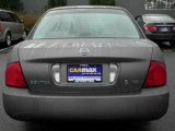 2005 Nissan Sentra for sale in Virginia Beach VA - Used Nissan by EveryCarListed.com