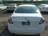 2007 Nissan Altima for sale in Tinley Park IL - Used Nissan by EveryCarListed.com