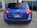 2010 Nissan Rogue for sale in Irving TX - Used Nissan by EveryCarListed.com