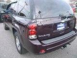 2008 Chevrolet TrailBlazer for sale in Virginia Beach VA - Used Chevrolet by EveryCarListed.com