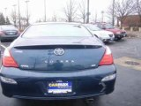 2007 Toyota Camry Solara for sale in Schaumburg IL - Used Toyota by EveryCarListed.com