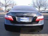 2008 Toyota Camry for sale in Schaumburg IL - Used Toyota by EveryCarListed.com