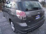 2008 Toyota Matrix for sale in Schaumburg IL - Used Toyota by EveryCarListed.com