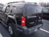 2006 Nissan Xterra for sale in Schaumburg IL - Used Nissan by EveryCarListed.com