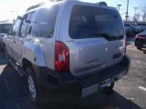 2009 Nissan Xterra for sale in Schaumburg IL - Used Nissan by EveryCarListed.com