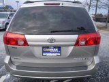 2006 Toyota Sienna for sale in Schaumburg IL - Used Toyota by EveryCarListed.com