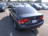2007 Honda Civic Hybrid for sale in Inglewood CA - Used Honda by EveryCarListed.com