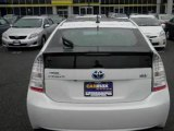 2010 Toyota Prius for sale in Sterling VA - Used Toyota by EveryCarListed.com