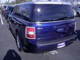 2011 Ford Flex for sale in Kennesaw GA - Used Ford by EveryCarListed.com