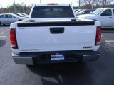 2008 GMC Sierra 1500 for sale in Hoover AL - Used GMC by EveryCarListed.com