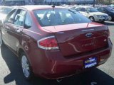 2011 Ford Focus for sale in Kennesaw GA - Used Ford by EveryCarListed.com