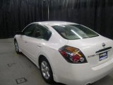 2009 Nissan Altima for sale in Sterling VA - Used Nissan by EveryCarListed.com