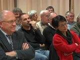 Canal32 - le JT du 26/01/2012