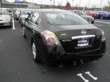 2011 Nissan Altima for sale in Sterling VA - Used Nissan by EveryCarListed.com