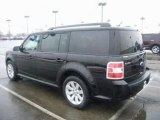 2009 Ford Flex for sale in Tinley Park IL - Used Ford by EveryCarListed.com