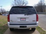 2008 GMC Yukon XL for sale in Charlottesville VA - Used GMC by EveryCarListed.com