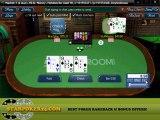 Poker No Limit 50 Texas Holdem Heads-up