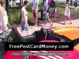 Work From Home{Make Money Online Quick}Easy Cash ...