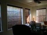 Fredericksburg Window Treatments - Shutters Blinds Shades