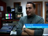 Al Jazeera International
